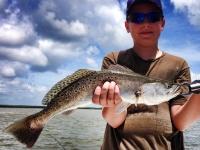 Gunnar's 4# trout.jpg